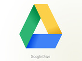 Google Drive enfin disponible