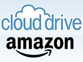 Amazon lance son application Cloud Drive pour Windows et Mac