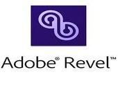 Adobe met à jour son application Revel