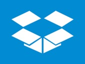 Dropbox arrive sur Windows 8