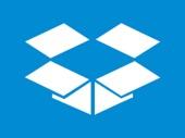 Dropbox arrive sur Windows 8