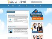 Guide du Cloud.com, pour tout savoir du Cloud et de ses fonction