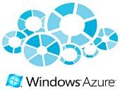 Microsoft annonce la disponibilité de Dynamics ERP dans son Cloud Azure