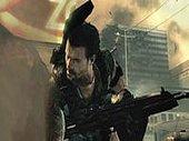 Call of Duty : Black Ops 2 prévu le 13 novembre 2012