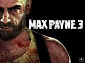 Max Payne 3 débarque le 1er juin sur PC