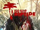 Test de Dead Island Riptide