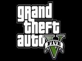 GTA V disponible en précommande sur Amazon