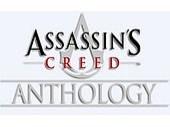 Assassin's Creed Anthology en précommande sur Amazon