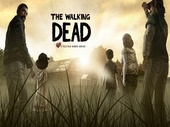 The Walking Dead Episode 3 débarque demain sur PC