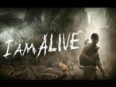 I Am Alive sera publié demain au lieu du 13 septembre