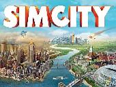 SimCity : retardé sur Mac, nouvelle version sur PC