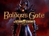 Du DLC payant pour Baldur's Gate Enhanced Edition