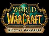World of Warcraft : Mists Pandaria disponible le 25 septembre