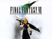 Final Fantasy VII disponible sur PC