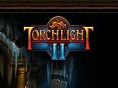 Torchlight II arrivera sur PC le 20 septembre prochain
