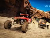Forza Horizon 3 : La liste des 356 véhicules