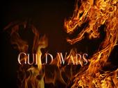Guild Wars 2 : le dernier week-end beta commence demain