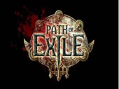 Path of Exile en stress-test ce week-end