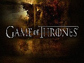 Game of Thrones bénéficiera d'une adaptation MMORPG