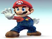 Vidéos: Le célèbre Mario vu sous un autre angle