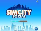 Sim City version bêta disponible sur Facebook