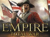 Empire Total War Gold Edition débarque sur Mac le 13 septembre