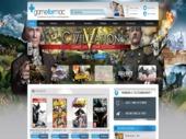 Gameformac, la nouvelle boutique de jeux Mac en téléchargement