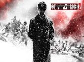 Company Of Heroes 2 : la bêta publique enfin annoncée