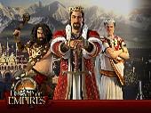 Forge of Empires bénéficie d'un contenu bonus