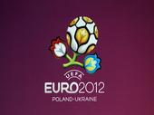 L'Euro 2012 sur votre PC