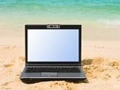 Quels logiciels télécharger pour les vacances ?