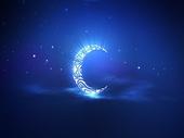 Quand les logiciels font le Ramadan