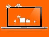 Les économiseurs d'écran les plus sympas du Web