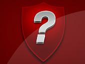 Quels antivirus télécharger ?