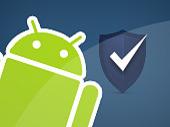 Les antivirus sous Android à télécharger