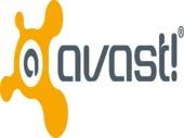 Avast ! Free Antivirus disponible sur Mac