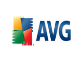 AVG lance la version 2013 de sa gamme d'antivirus