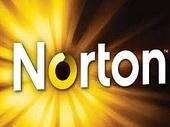 La nouvelle gamme de logiciels Norton 2013