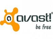 Avast ! Antivirus 8 est disponible