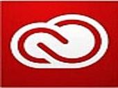 Adobe Flash devient compatible avec le HTML 5