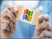Microsoft apporte de nombreux correctifs avec son Patch Tuesday