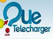 Quetelecharger: les logiciels de la semaine