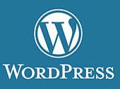 Pourquoi c'est une bonne idée de créer son blog avec WordPress