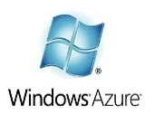 Windows Azure adopte Active Authentification