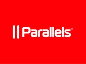 Parallels Desktop pour Mac passe en version 8