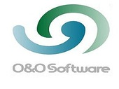 O&O DiskImage 5 Professionnal Edition gratuit !
