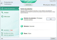 Kaspersky Pure Windows