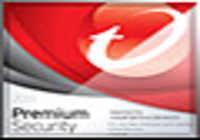 Trend Micro Titanium Premium Security 2013