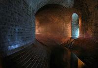 Google Underground