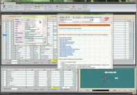 FGRSoft G€stion Privée v3.00